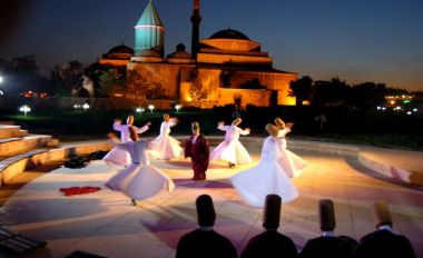 10 Days Turkey Tour; Istanbul, Gallipoli, Kusadasi, Ephesus, Pamukkale and Cappadocia