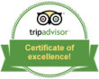 tripadvisor_certificate_en